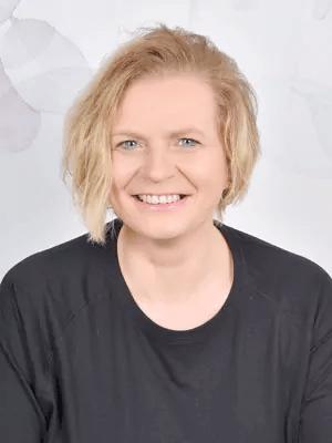 Beauty-Vision-Hamburg-Rahlstedt-Annika