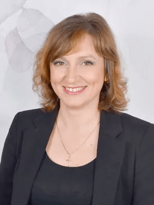 Beauty-Vision-Hamburg-Rahlstedt-Olga